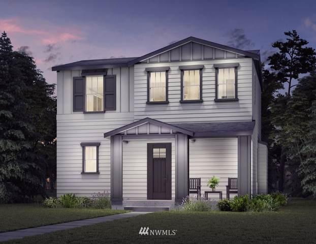 33241 Evergreen Avenue SE, Black Diamond, WA 98010 (#1689796) :: Ben Kinney Real Estate Team