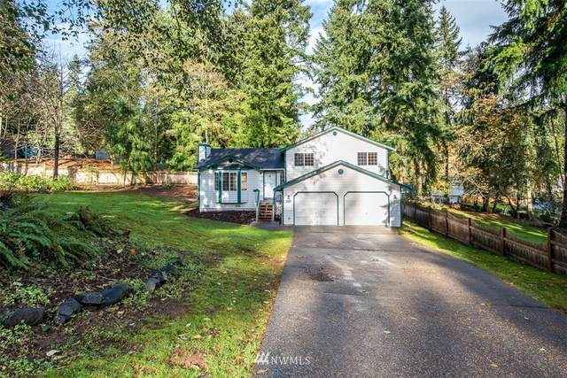 3717 142nd Street NW, Marysville, WA 98271 (#1689803) :: TRI STAR Team | RE/MAX NW