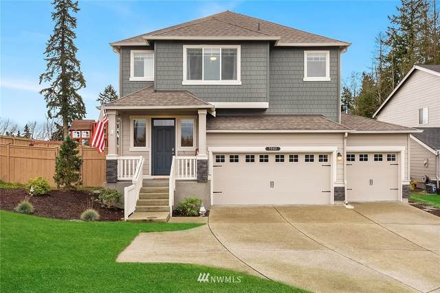 7003 226th Avenue Ct E, Buckley, WA 98321 (#1689816) :: Front Street Realty