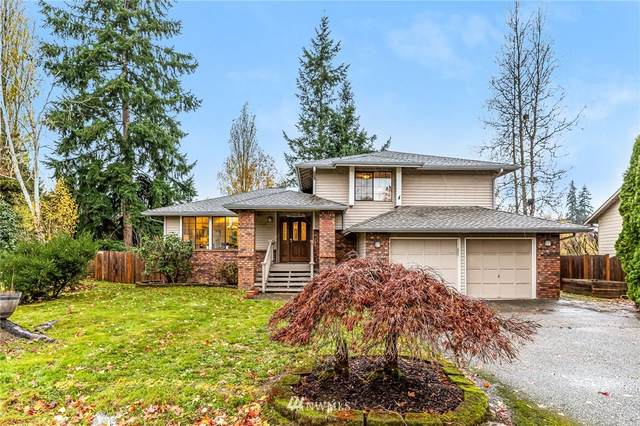 21018 37th Place W, Lynnwood, WA 98036 (#1689818) :: Canterwood Real Estate Team