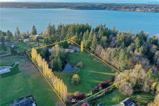 9724 90th Avenue NW, Gig Harbor, WA 98332 (#1689825) :: Priority One Realty Inc.