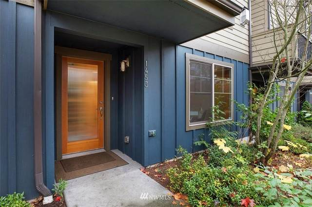 1453 S Main St, Seattle, WA 98144 (#1689838) :: M4 Real Estate Group