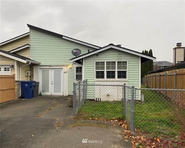 5219 101st Place NE, Marysville, WA 98270 (#1689852) :: Ben Kinney Real Estate Team