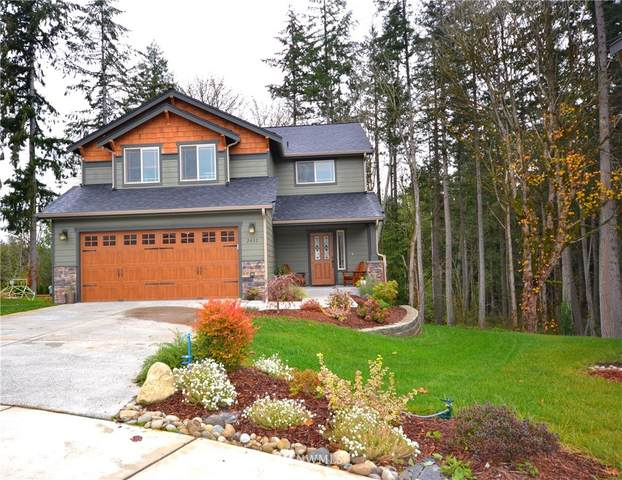 2432 NE Dynasty Drive, Poulsbo, WA 98370 (#1689854) :: The Shiflett Group