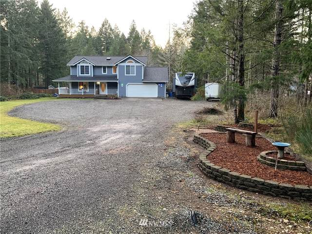 121 E Stonebriar Place, Shelton, WA 98584 (#1689889) :: TRI STAR Team | RE/MAX NW