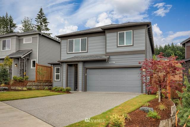 12604 171st Avenue SE #2039, Snohomish, WA 98290 (#1689903) :: NW Home Experts