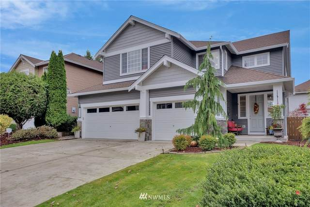 27711 245th Avenue SE, Maple Valley, WA 98038 (#1689918) :: The Robinett Group