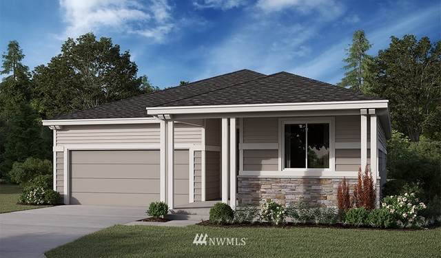 15635 Washington Street, Sumner, WA 98390 (#1689921) :: Tribeca NW Real Estate