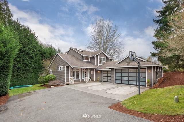 8407 NE 157 Place, Kenmore, WA 98028 (#1689928) :: M4 Real Estate Group
