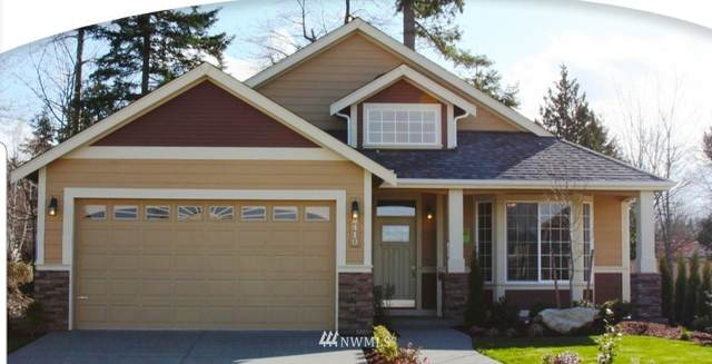 830 Natalee Jo Street SE, Lacey, WA 98513 (#1689952) :: Icon Real Estate Group