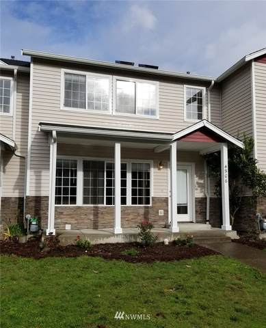 4906 43rd Lane SE, Lacey, WA 98503 (#1689959) :: Hauer Home Team