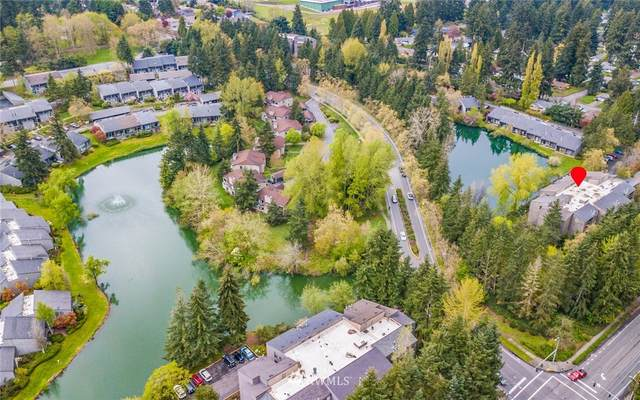 6858 139th Ave NE #708, Redmond, WA 98052 (#1689965) :: M4 Real Estate Group