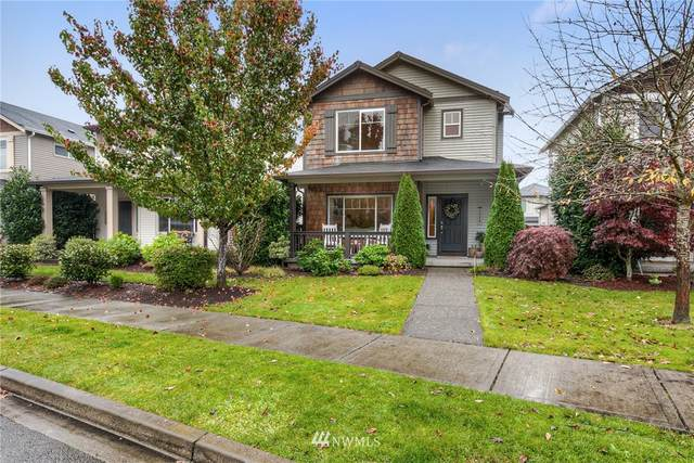 1328 43rd Street NE, Auburn, WA 98002 (#1689968) :: Ben Kinney Real Estate Team