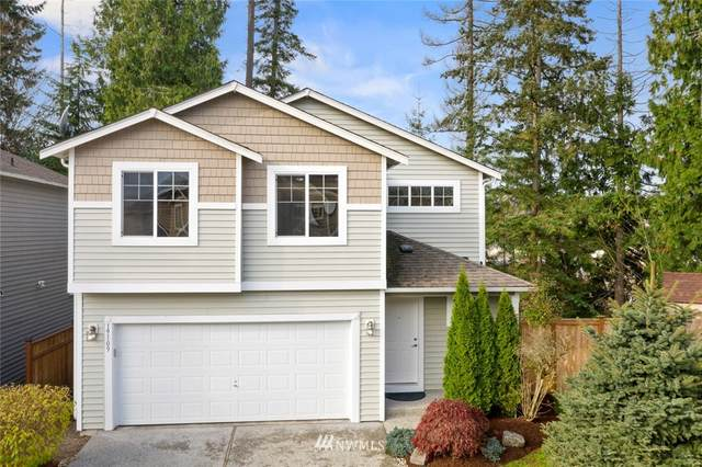 19109 16th Avenue SE, Bothell, WA 98012 (#1689974) :: The Robinett Group