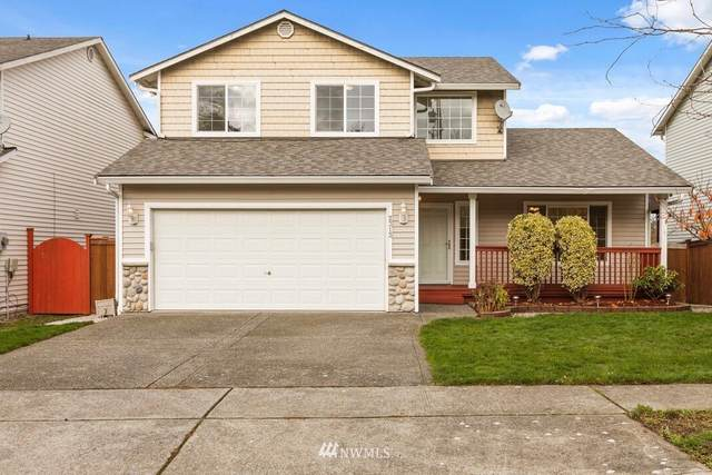 2313 190th Street SW, Lynnwood, WA 98036 (#1689984) :: Ben Kinney Real Estate Team