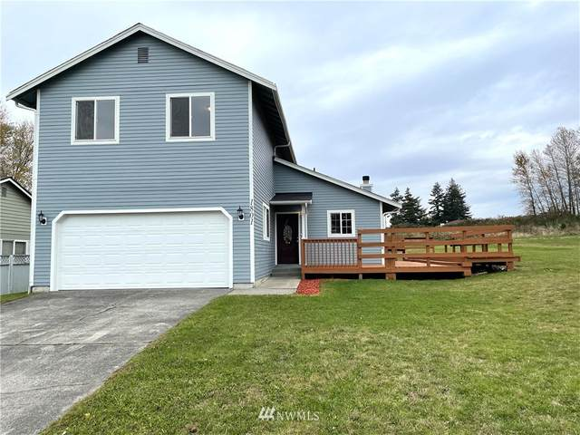 1801 S 39th Street, Tacoma, WA 98418 (#1689988) :: The Shiflett Group