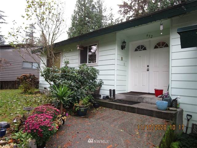 932 198th Place SW, Lynnwood, WA 98036 (#1689997) :: Pacific Partners @ Greene Realty