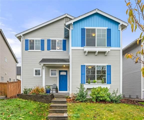 5250 Razor Peak Drive, Mount Vernon, WA 98273 (#1690000) :: Ben Kinney Real Estate Team