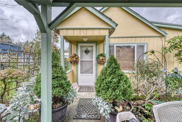 425 Sunnyhill Road W, Bremerton, WA 98312 (#1690005) :: Priority One Realty Inc.