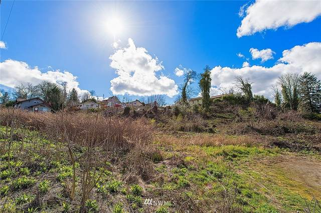 2818 E L Street, Tacoma, WA 98404 (#1690014) :: Keller Williams Realty