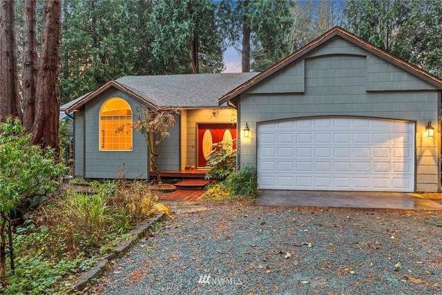 2935 Cedar Lane, Sedro Woolley, WA 98284 (#1690024) :: The Shiflett Group