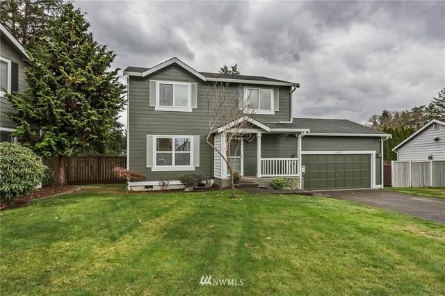 14313 1st Avenue E, Tacoma, WA 98445 (#1690025) :: Pacific Partners @ Greene Realty