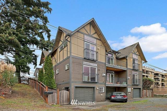 5518 30th Avenue NW, Seattle, WA 98107 (#1690034) :: Priority One Realty Inc.