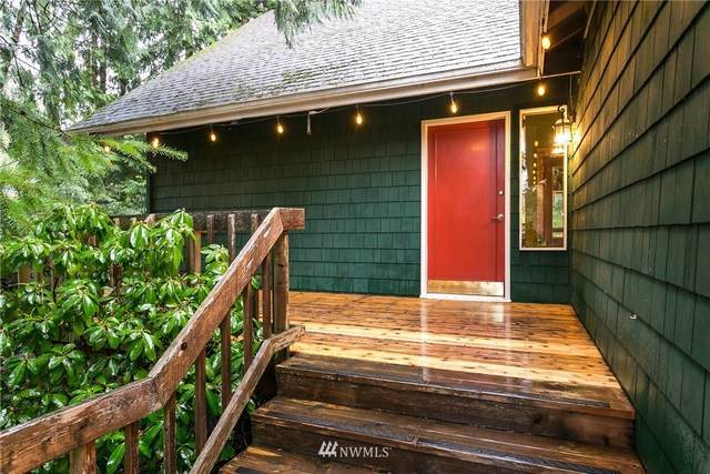 1506 Willowbrook Place, Bellingham, WA 98229 (#1690051) :: Icon Real Estate Group
