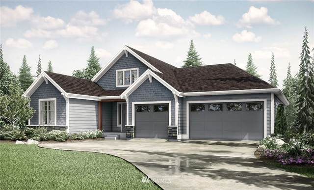 2121 Donnegal Circle SW, Port Orchard, WA 98367 (#1690057) :: Ben Kinney Real Estate Team
