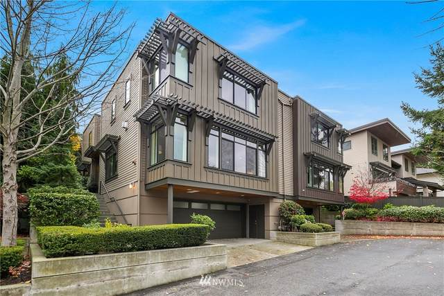 1826 Market Street, Kirkland, WA 98033 (#1690072) :: Lucas Pinto Real Estate Group