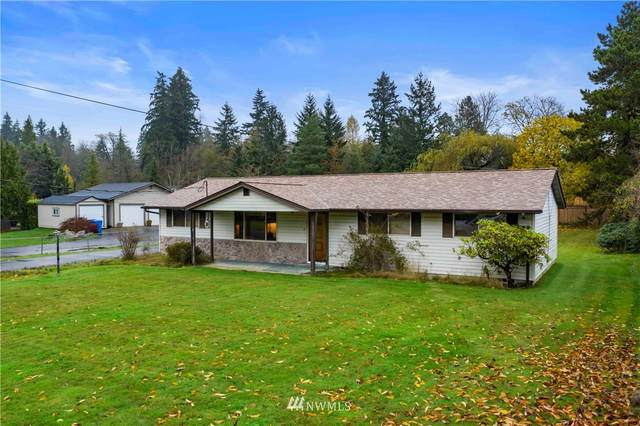 3519 114th Avenue E, Edgewood, WA 98372 (#1690073) :: The Robinett Group