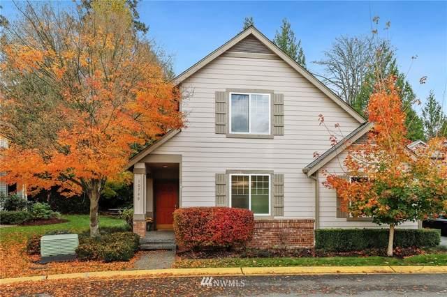 10749 221st Lane NE, Redmond, WA 98053 (#1690089) :: NW Home Experts