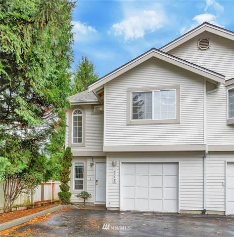 26228 114th Lane SE, Kent, WA 98030 (#1690093) :: Becky Barrick & Associates, Keller Williams Realty