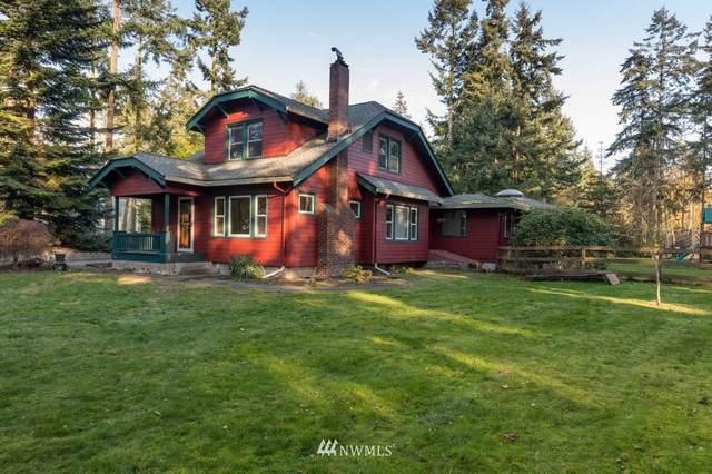 1344 North View Road, Oak Harbor, WA 98277 (#1690094) :: NW Home Experts