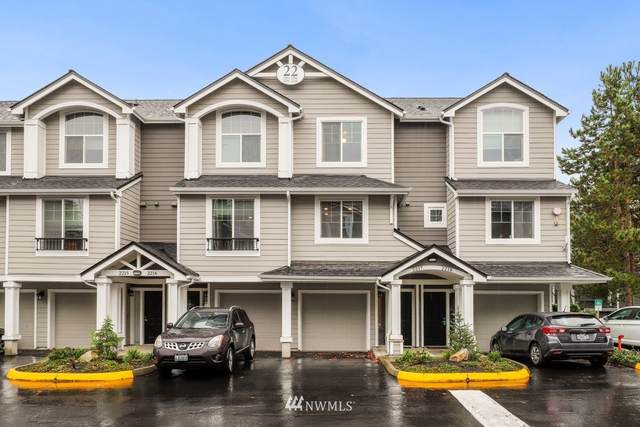 16125 Juanita Woodinville Way NE #2217, Bothell, WA 98011 (#1690095) :: Lucas Pinto Real Estate Group