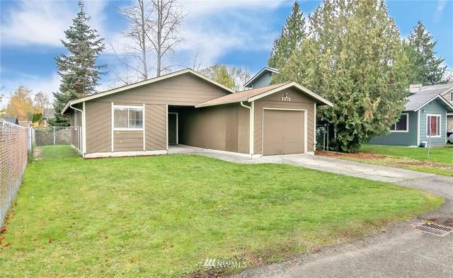 8818 E F Street, Tacoma, WA 98445 (#1690107) :: The Shiflett Group