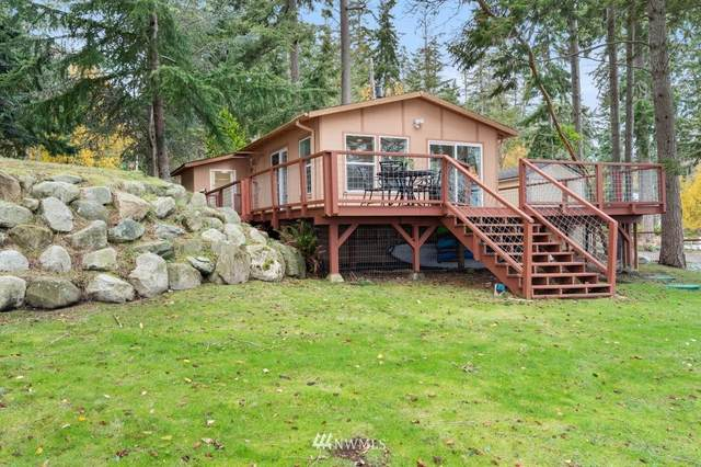 791 Roberts Bluff Road, Coupeville, WA 98239 (#1690123) :: Pacific Partners @ Greene Realty