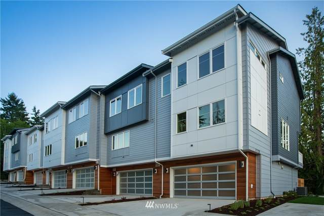17720 80th Avenue NE #103, Kenmore, WA 98028 (#1690126) :: M4 Real Estate Group