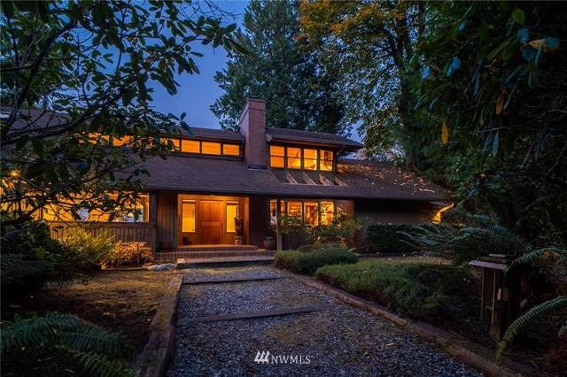 2387 SE Camano Drive, Camano Island, WA 98282 (#1690128) :: M4 Real Estate Group