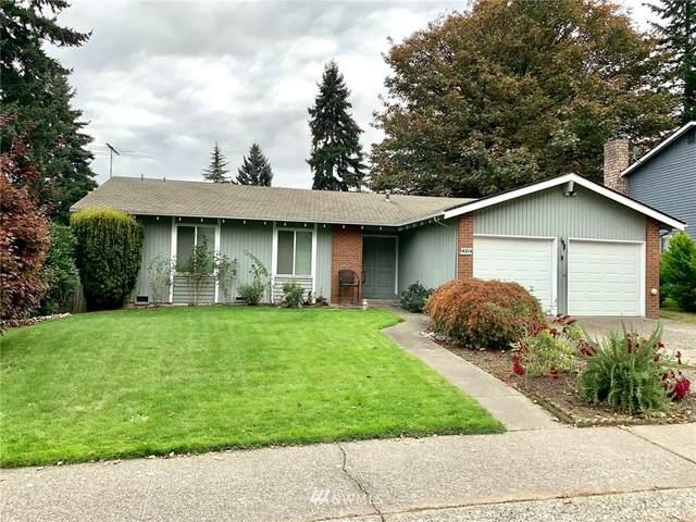 14214 93rd Avenue NE, Kirkland, WA 98034 (#1690139) :: Lucas Pinto Real Estate Group