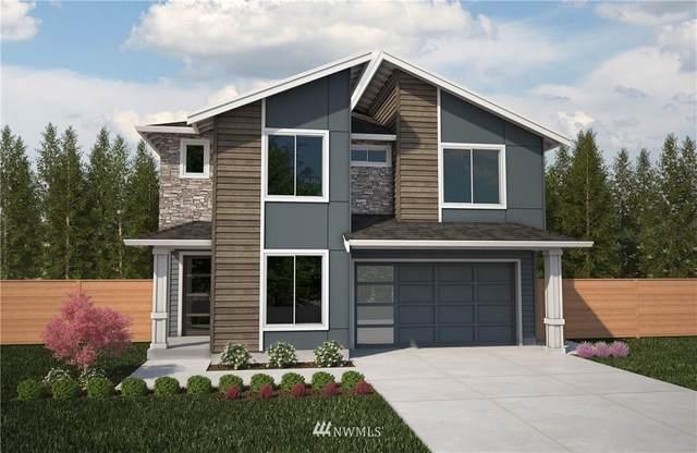 13427 Edmunds Parkway E, Bonney Lake, WA 98391 (#1690146) :: Ben Kinney Real Estate Team