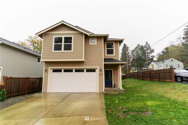 2653 19th Street, Bremerton, WA 98312 (#1690151) :: Icon Real Estate Group
