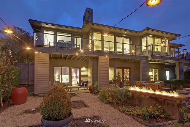 15451 SE 59 Street, Bellevue, WA 98006 (#1690170) :: TRI STAR Team | RE/MAX NW
