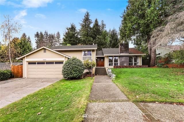 15031 SE Fairwood Boulevard, Renton, WA 98058 (#1690179) :: Keller Williams Western Realty