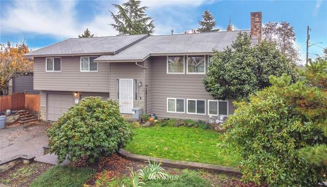 2003 NE 16th Street, Renton, WA 98056 (#1690188) :: Lucas Pinto Real Estate Group