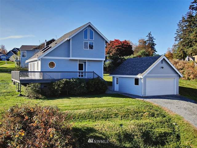 1330 Winston Drive, Freeland, WA 98249 (#1690191) :: Ben Kinney Real Estate Team