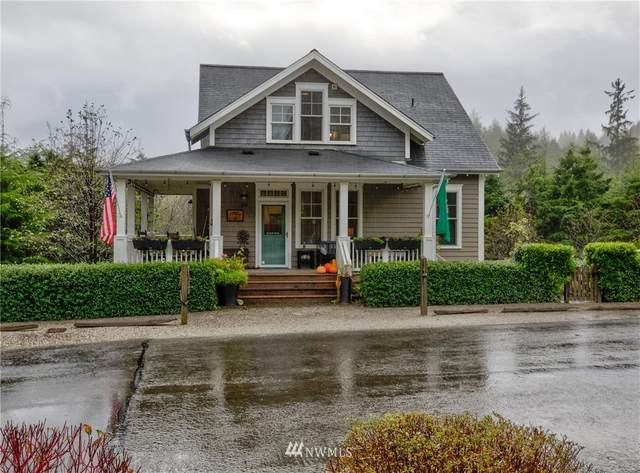 269 Compass Street, Pacific Beach, WA 98571 (#1690198) :: Keller Williams Realty