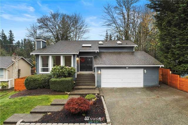 16219 SE 174th Street, Renton, WA 98058 (#1690203) :: NW Home Experts