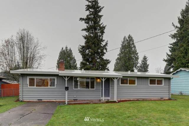 1303 28th Place SE, Auburn, WA 98002 (#1690213) :: TRI STAR Team | RE/MAX NW