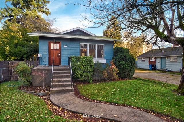 7514 24th Avenue NE, Seattle, WA 98115 (#1690216) :: Pickett Street Properties